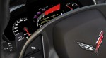 Corvette Stingray 2014 en México