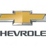 Chevrolet es nuevo patrocinador de la Selección de Brasil