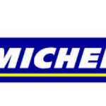 Michelin emite llamado a cambio de llantas en México, Estados Unidos y Canadá