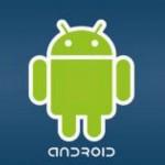 Android llegará a los autos Honda, Audi, GM y Hyundai