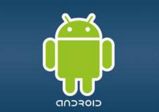 Android en Audi