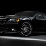 Chrysler 300c 2014 John Varvatos es revelado