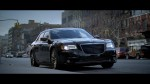 Chrysler 300c John Varvatos 2014