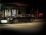 Chrysler 300c John Varvatos 2014