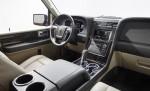 Lincoln Navigator 2015