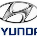 Hyundai llegará a los 8 millones de autos vendidos en 2014