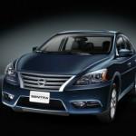 Nissan Sentra 2014 ya en México, precios y versiones
