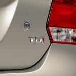 Volkswagen Vento TDI 2014 ya disponible en México, precios y versiones