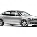 Volkswagen reporta incremento en ventas en 2014 en México