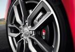 Audi S3 2014 rines