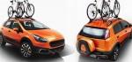Fiat Avventura Concept