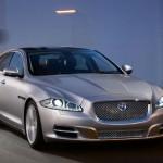 Jaguar Xj 2014 ya en México, precios y versiones