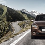 Peugeot 301 2014 en México