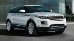 Land Rover Range Rover Evoque 2014 en México