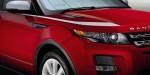 Range Rover Evoque 2014 en México