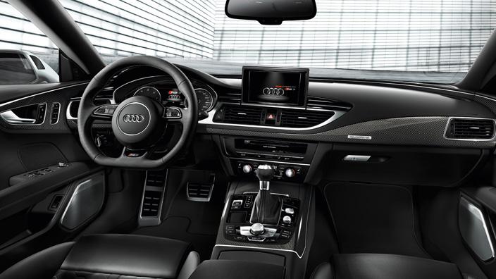 Audi r8 v10 precio mexico