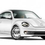 Volkswagen Beetle 50 Aniversario en México