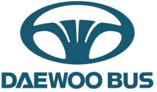 Daewoo en México