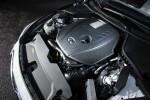 Infiniti Q50 2.0 Turbo