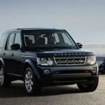 Land Rover Discovery 2014 ya en México, precios y versiones
