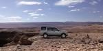 Land Rover Discovery 2014 en México
