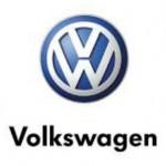 Volkswagen deja de ser parte de las 100 mejores empresas