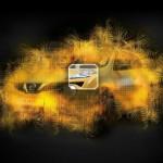 Nuevas imágenes teaser del renovado Nissan Juke