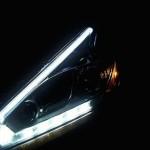 Nissan muestra video teaser del Murano 2015 previo a Nueva York