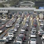 Seguro obligatorio en carreteras federales en México