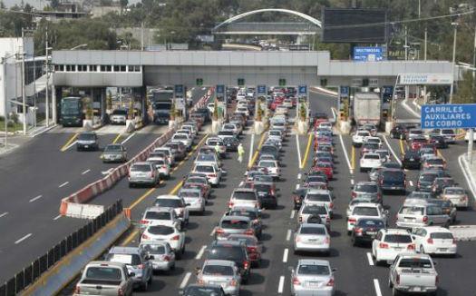 Subsidio tenencia Ciudad de México