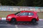Volkswagen Golf GTI Club Sport