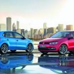 Volkswagen nuevo Polo 2015 llegará a México pronto