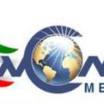 Chrysler WCMA Academia es inaugurada en México