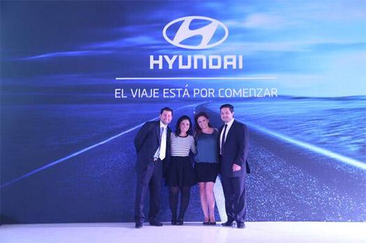 Hyundai México