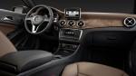 Mercedes-Benz GLA 2015 en México