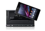 Sony XSP N1BT