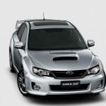 Subaru WRX 2015 ya en México, precios y versiones