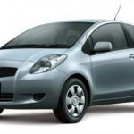 Toyota México llama a revisión a RAV4, Yaris, Corolla, Highlander y Matrix