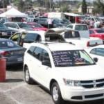 Alertan sobre Fraudes en compra-venta de Autos en México, acá los ejemplos