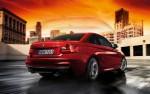 BMW Clase 2 Coupe 2015 en México