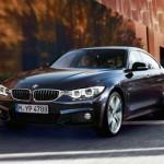 BMW Serie 4 Gran Coupé llega a México, precios y versiones