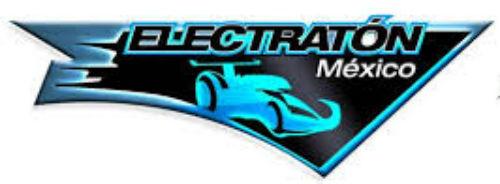 Electratón 2014 México