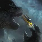 FIAT lanza comercial del 500L en Godzilla la Película