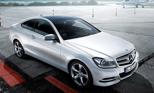 Mercedes benz renovado clase c 2015 en m xico precios y for Mercedes benz mx
