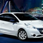 Peugeot 208 Like Edición