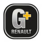 Renault presenta G+ Renault su nueva ampliación de garantía