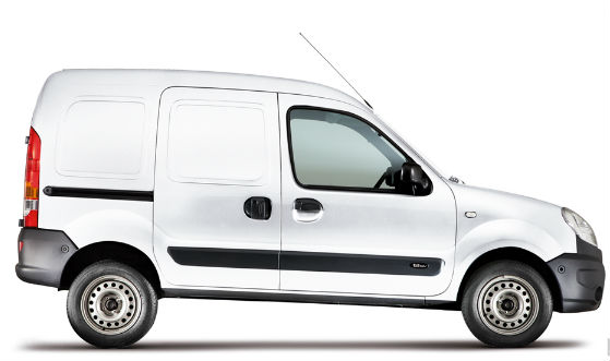 renault kangoo 2015 en m xico autos actual m xico. Black Bedroom Furniture Sets. Home Design Ideas