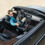 Volkswagen Beetle Karmann Edition