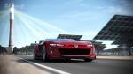 Volkswagen Golf GTI Vision Gran Turismo