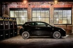 Alfa Romeo Mito Marshall